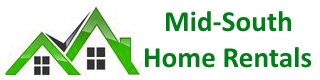 Mid-South Home Rentals