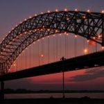 memphis_arkansas_bridge 262 200